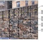 LL 37 Retaining Wall